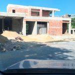 Casas Campestres Barranquilla
