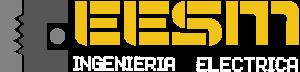 EESM S.A.S INGENIERIA ELECTRICA