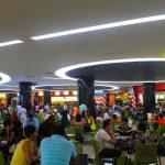 Centro Comercial Buenavista Barranquilla