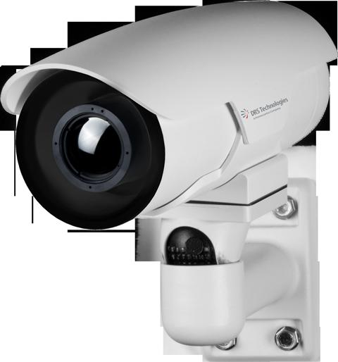 Sistemas de seguridad y Vigilancia