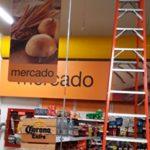 Almacenes Éxito Santa Marta
